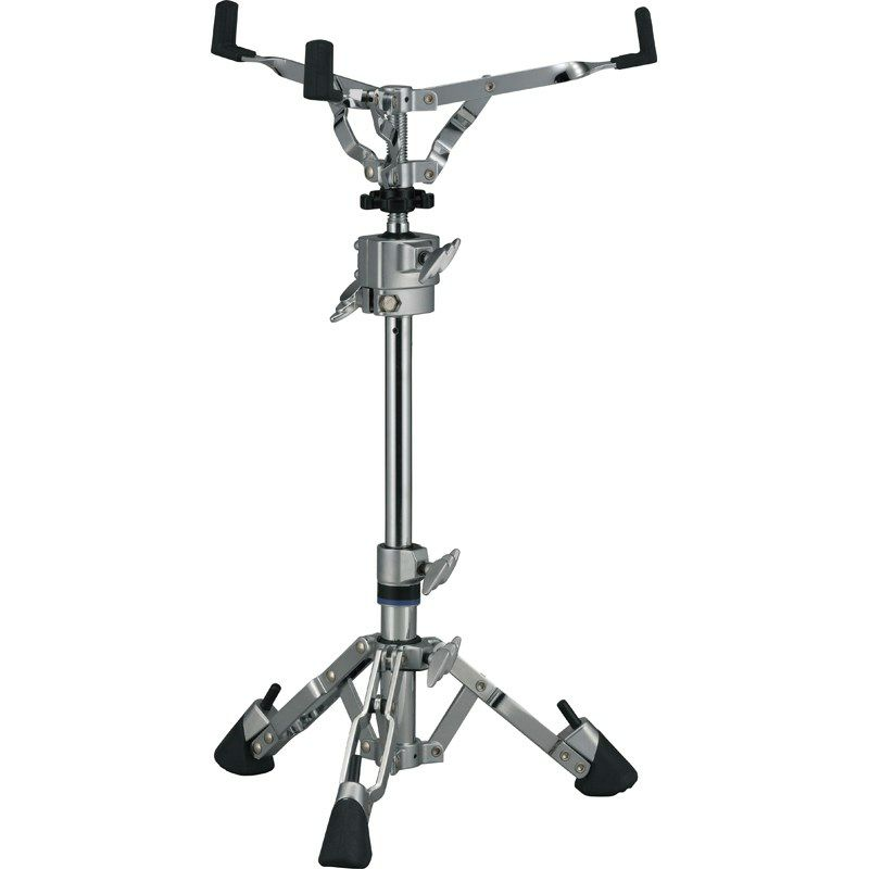 SS950 [Snare Stand]_1
