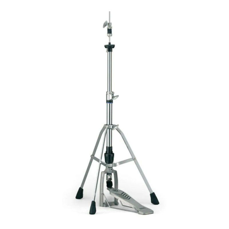 HS740A [HiHat Stand]_1