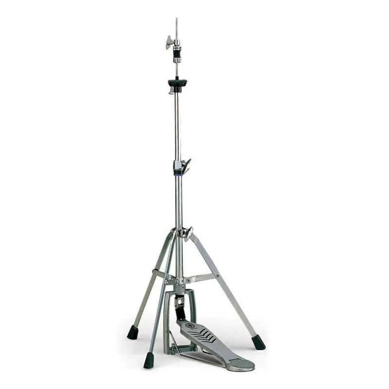 HS650A [HiHat Stand]_1