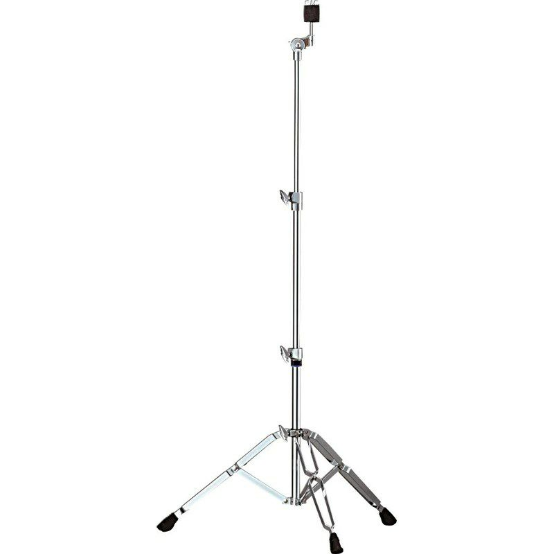 CS660A [Straight Cymbal Stand]_1