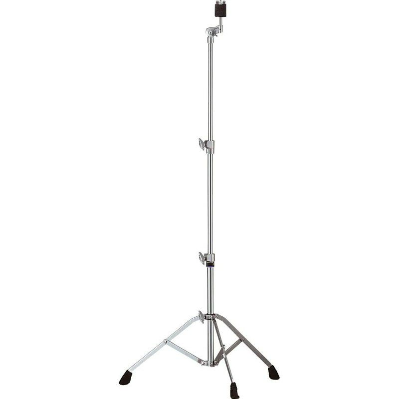 CS650A [Straight Cymbal Stand]_1