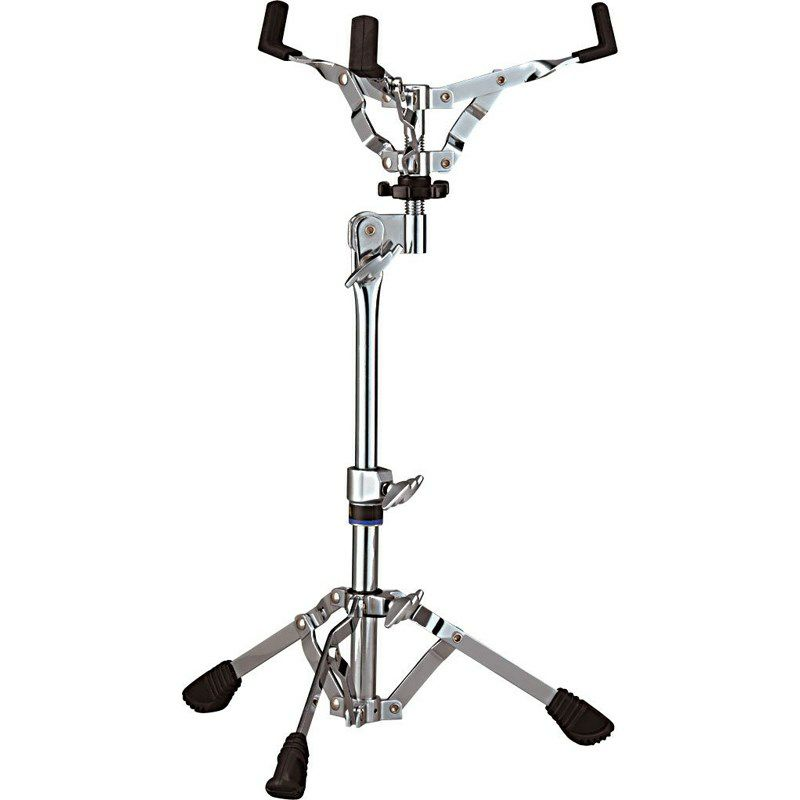 """SS662 [Snare Stand / 12""""口径用]_1"""