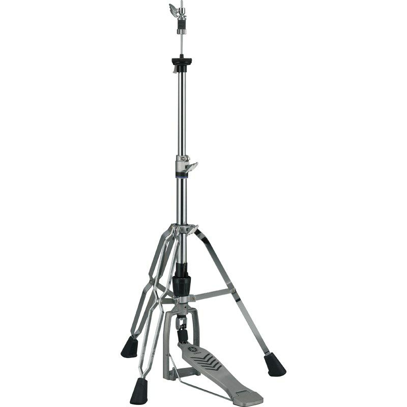 HS850 [HiHat Stand]_1