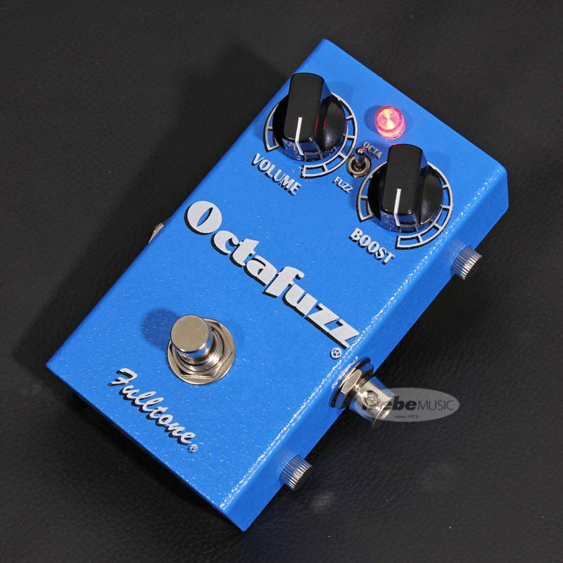 Octafuzz OF-2_1