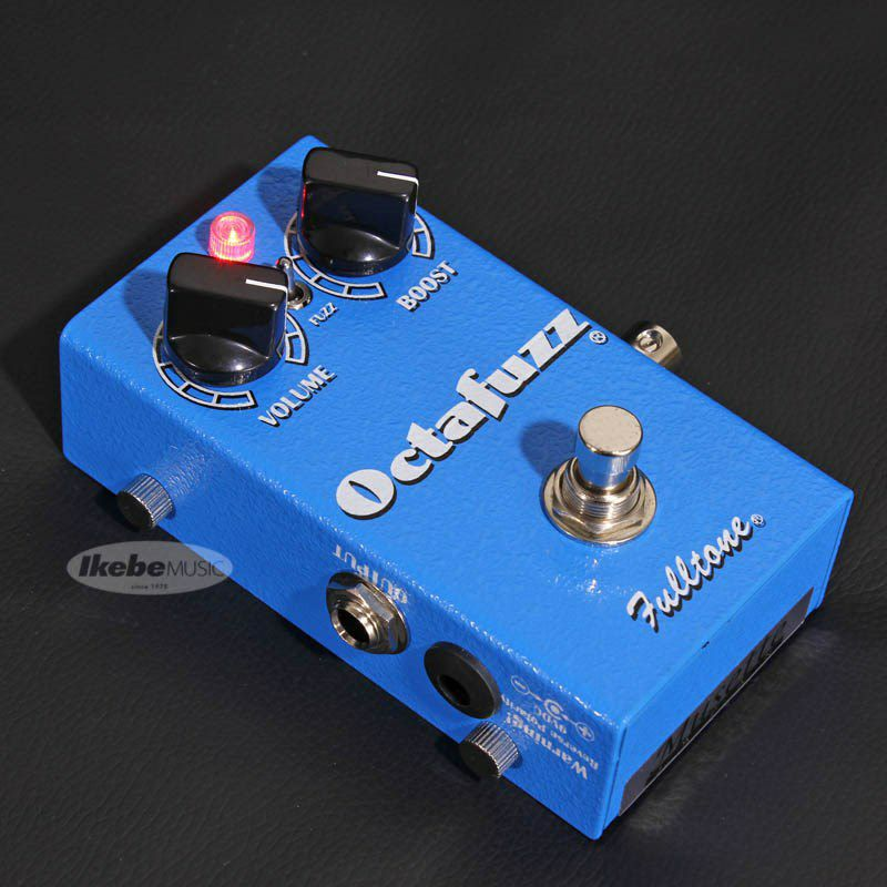 Octafuzz OF-2_2