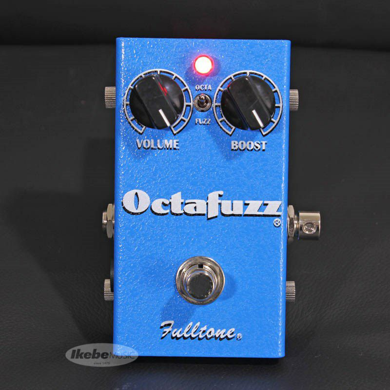 Octafuzz OF-2_3