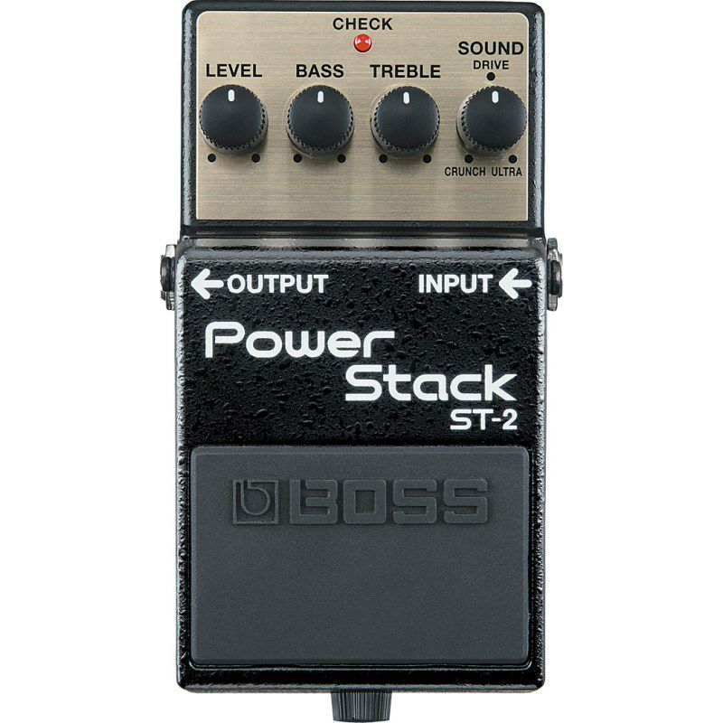 ST-2 Power Stack_1