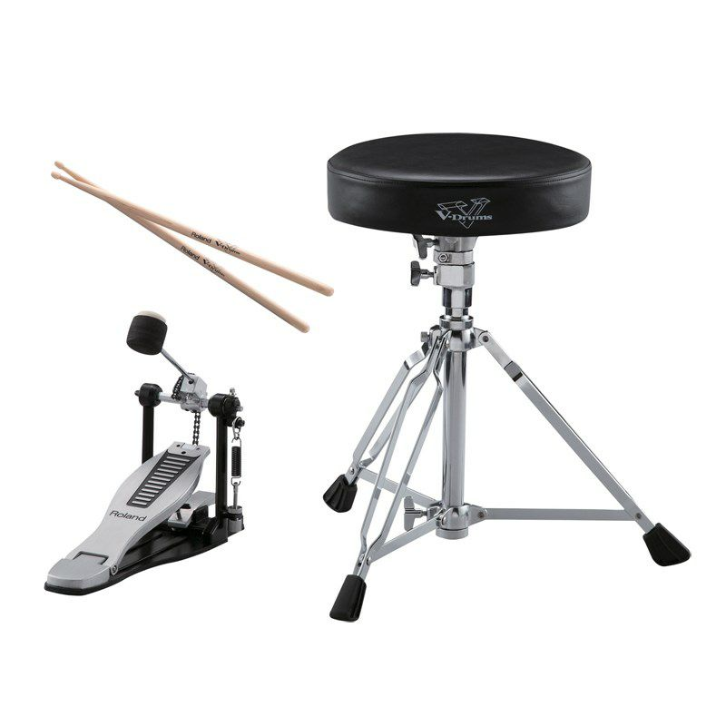 DAP-3X [V-Drums Accessory Package]_1