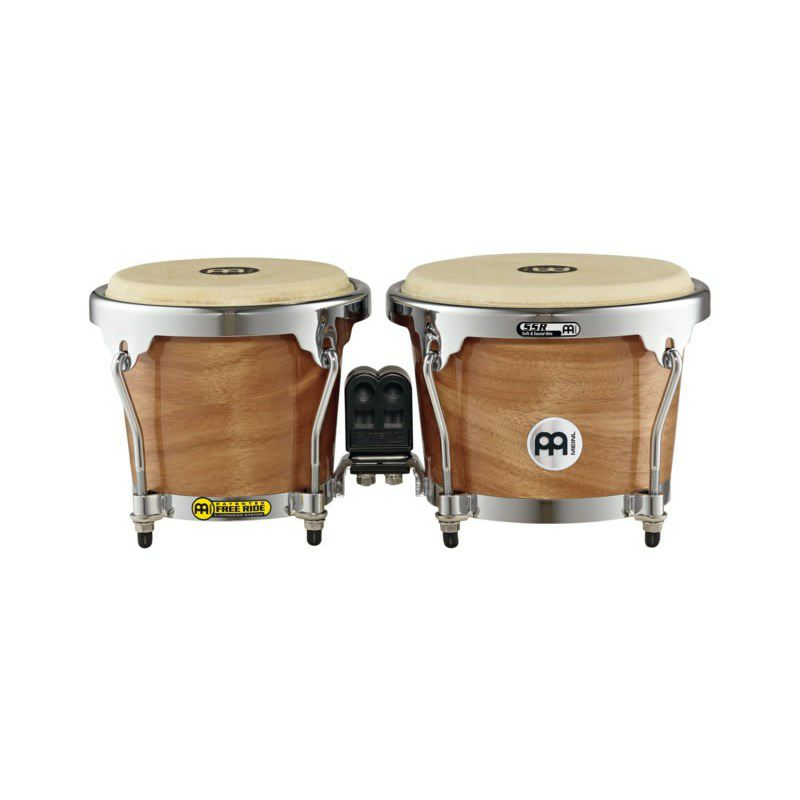 MB400CHE [Radical Ply Construction Bongo / Cherry] 【お取り寄せ品】_1