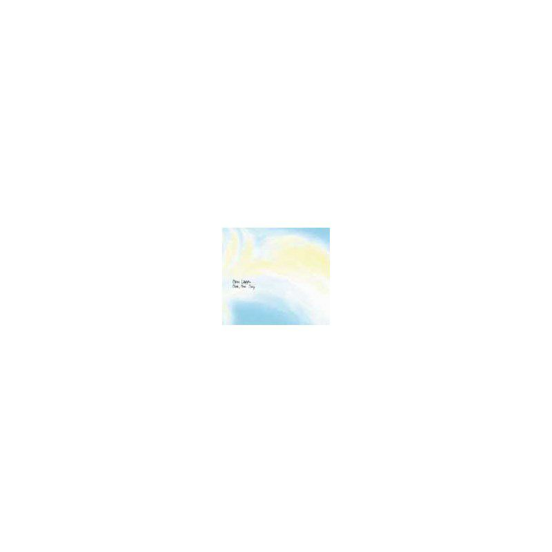 BEN LAPPS / SEE, THE SKY('11)[CD]_1