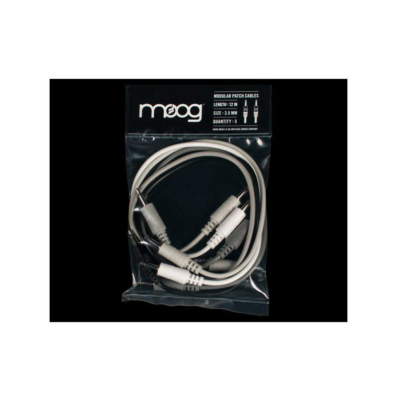 MOTHER 32 CABLE SET 5 12IN_1