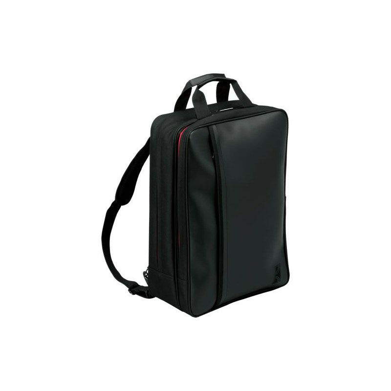 MBS06 [Mallet & Accessory Bag]_1