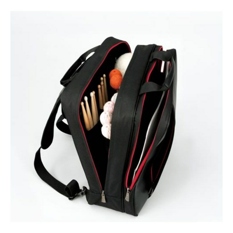 MBS06 [Mallet & Accessory Bag]_2