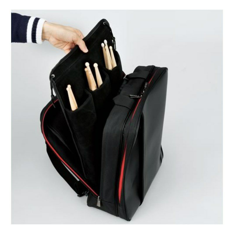 MBS06 [Mallet & Accessory Bag]_3