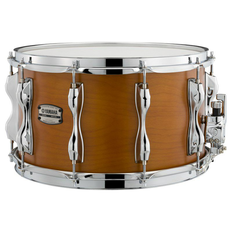 "RBS1480 RW [Recording Custom Birch 14""×8"" / リアルウッド]_1"