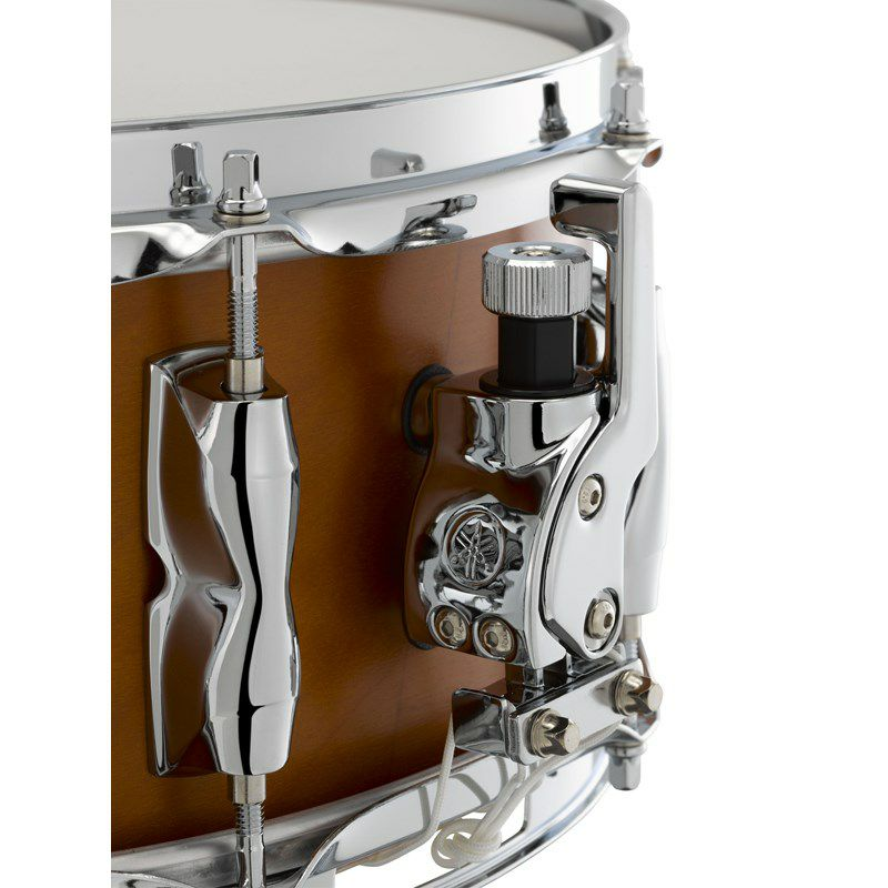 "RBS1480 RW [Recording Custom Birch 14""×8"" / リアルウッド]_2"