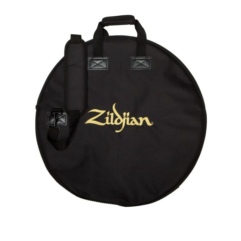 """22"""" DELUXE CYMBAL BAG [NAZLFZCB22D]_1"""