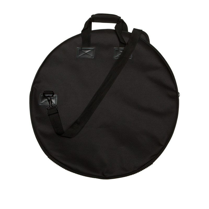 """22"""" DELUXE CYMBAL BAG [NAZLFZCB22D]_2"""
