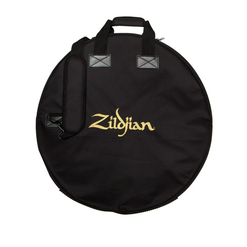 """24"""" DELUXE CYMBAL BAG [NAZLFZCB24D]_1"""