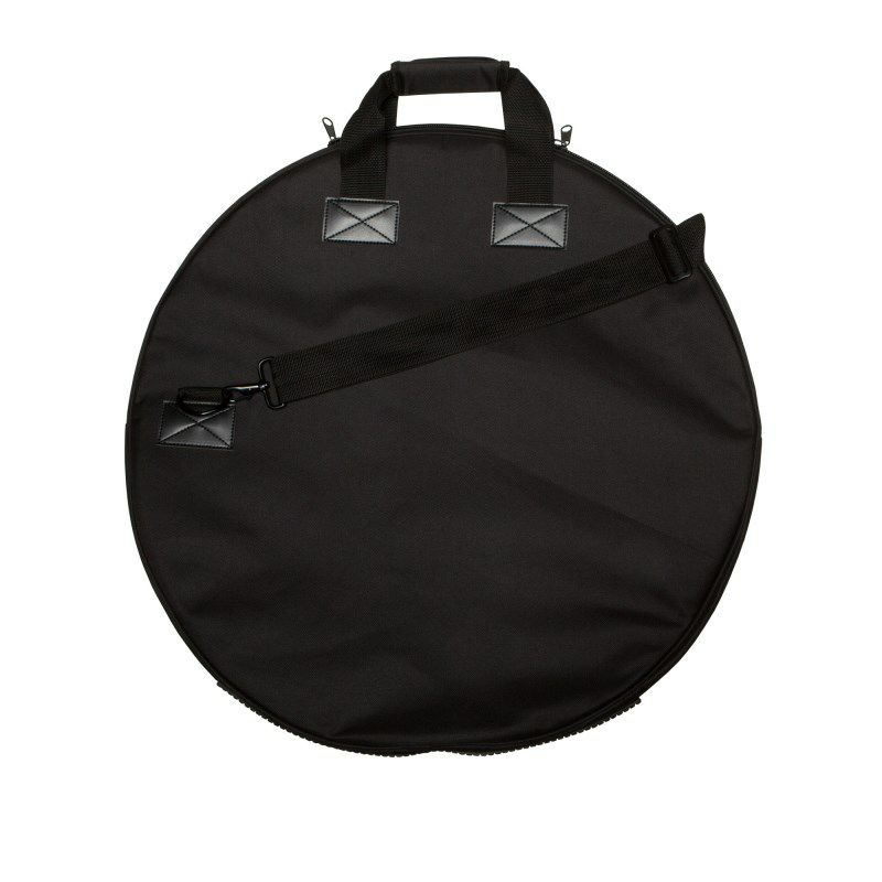 """24"""" DELUXE CYMBAL BAG [NAZLFZCB24D]_2"""