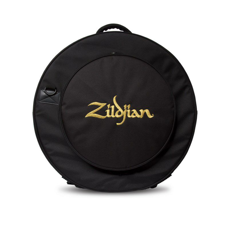 "24"" PREMIUM BACKPACK CYMBAL BAG [NAZLFZCB24GIG]_1"