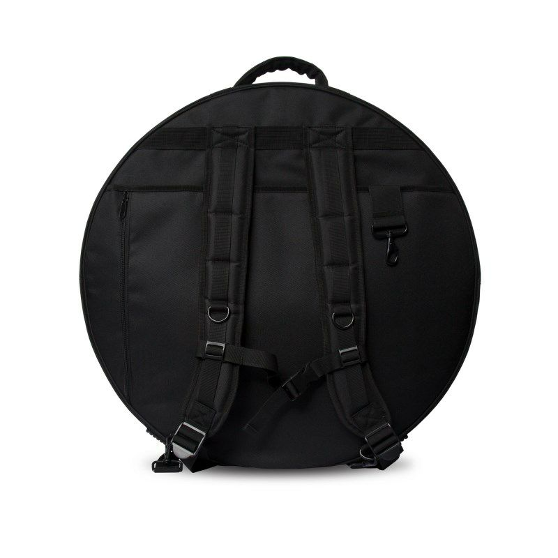 "24"" PREMIUM BACKPACK CYMBAL BAG [NAZLFZCB24GIG]_2"