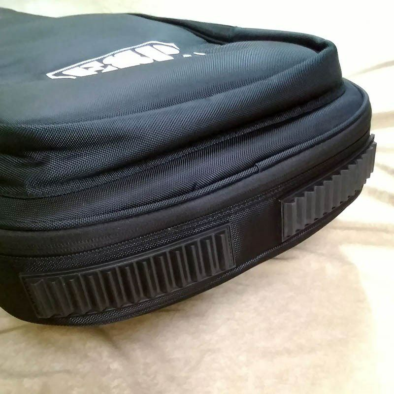 SPECIAL BASS GIG BAG [GB-27B]_6