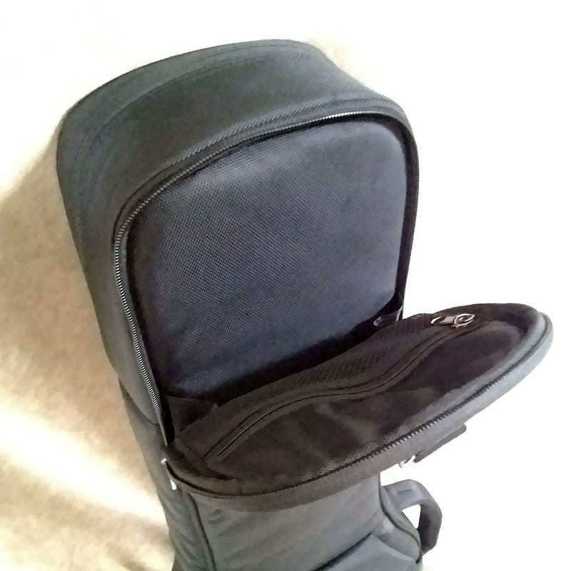 SPECIAL BASS GIG BAG [GB-27B]_8