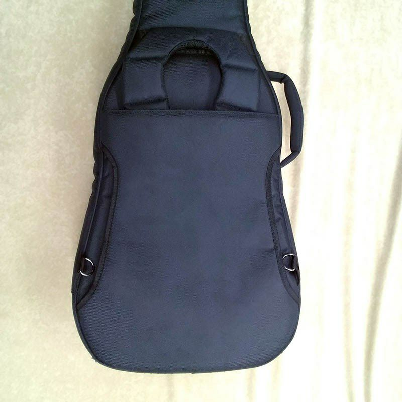SPECIAL BASS GIG BAG [GB-27B]_11