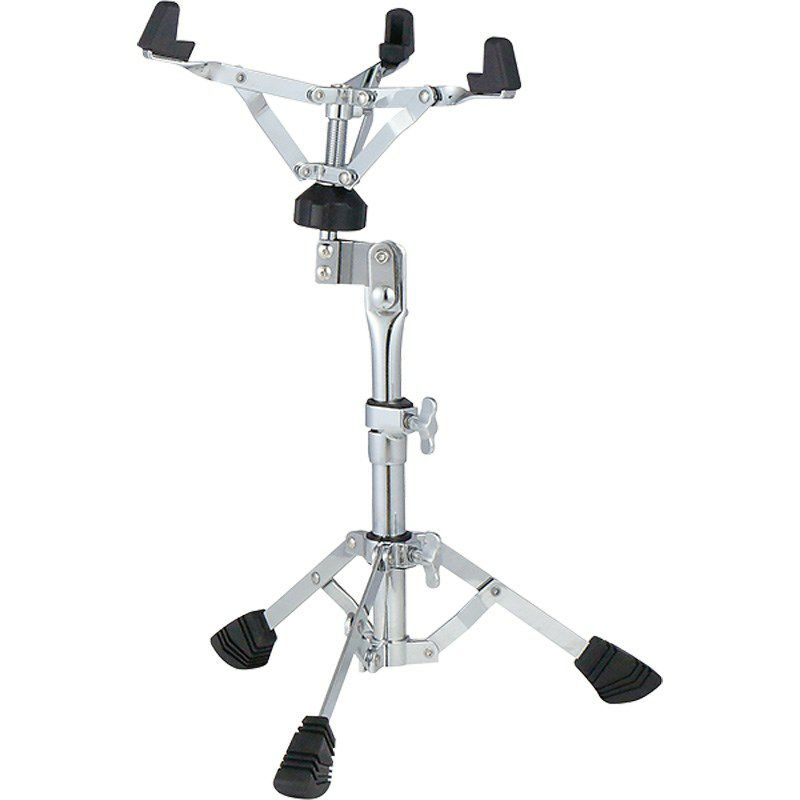 HS40TPN [Practice Pad Stand]_1