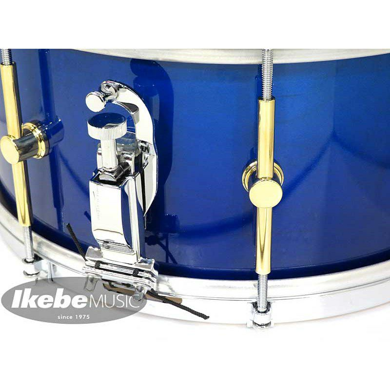 M-1465 w/Brass Single Flange Hoops [Royal Fade Lacquer Finish] 【限定仕様モデル】_3