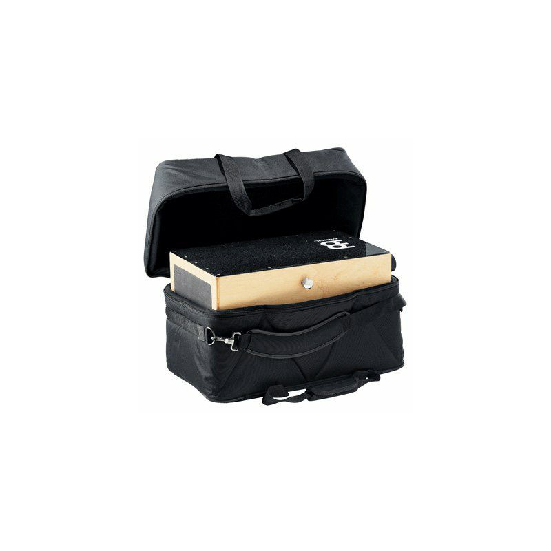 MCJB [Professional Cajon Bag]【お取り寄せ品】_2