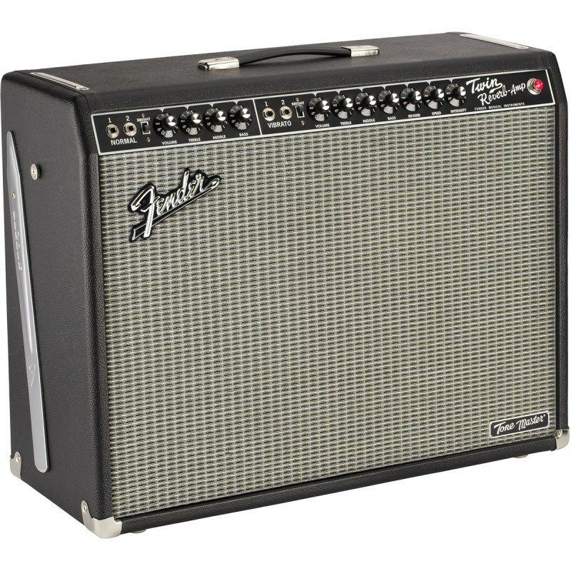 TONE MASTER TWIN REVERB [2274207000]_1