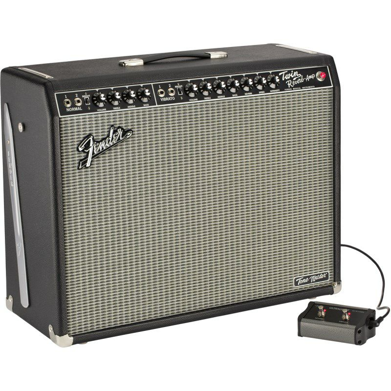 TONE MASTER TWIN REVERB [2274207000]_3
