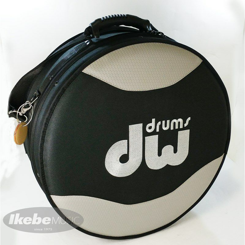 DW-ICON HAL BLAINE [Icon Snare Drums / HAL BLAINE WRECKING CREW :No.24 /250]【全世界限定:250台】_11