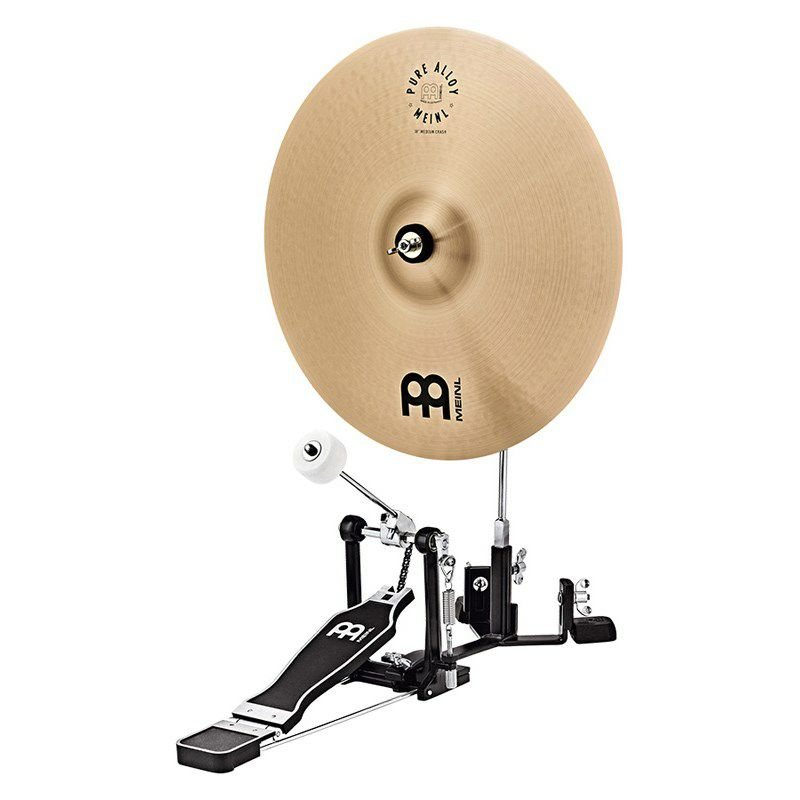 PM-2[PEDAL MOUNT FOR CYMBALS]_2