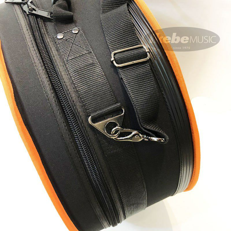 """GR-5514SB [14""""×5.5"""" Snare Drum Bag] ※取り寄せ品_2"""