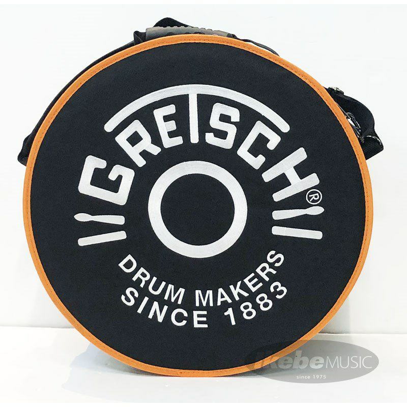 """GR-5514SB [14""""×5.5"""" Snare Drum Bag] ※取り寄せ品_3"""