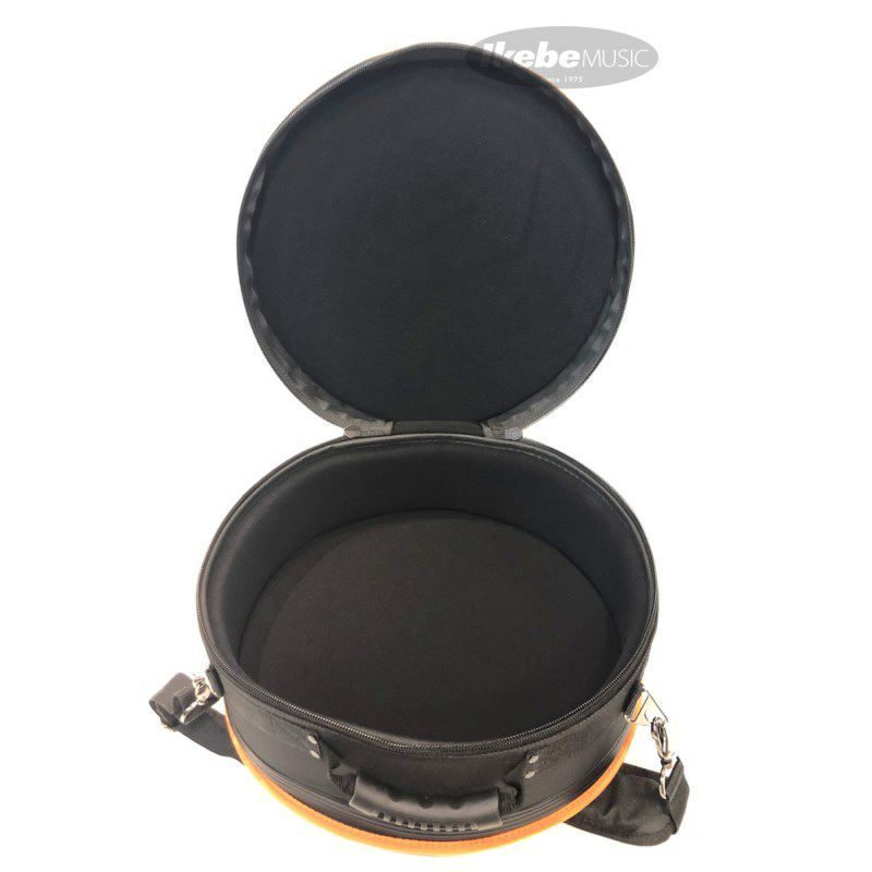 """GR-5514SB [14""""×5.5"""" Snare Drum Bag] ※取り寄せ品_4"""