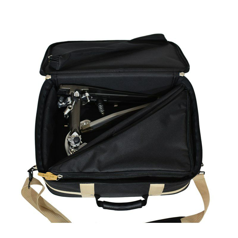 "TPB200BK [""POWERPAD DESIGNER COLLECTION"" Pedal Bag]【ブラック】_5"