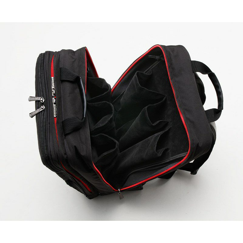MBS07 [POWERPAD(R) Mallet & Accessory Bag]_3