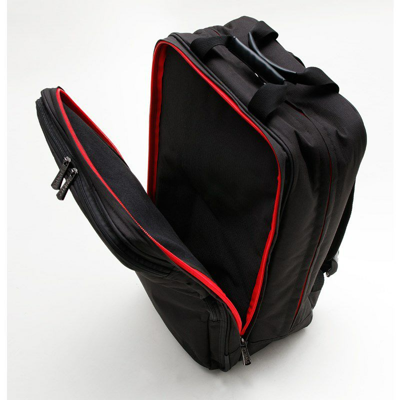 MBS07 [POWERPAD(R) Mallet & Accessory Bag]_4