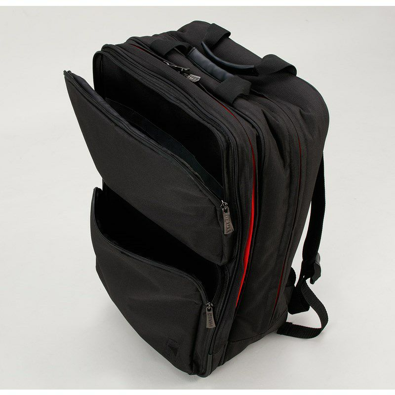 MBS07 [POWERPAD(R) Mallet & Accessory Bag]_5