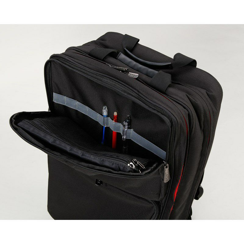 MBS07 [POWERPAD(R) Mallet & Accessory Bag]_6