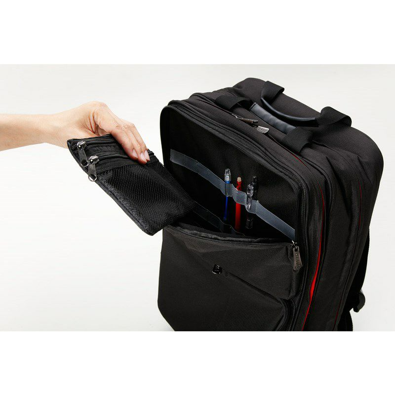 MBS07 [POWERPAD(R) Mallet & Accessory Bag]_7