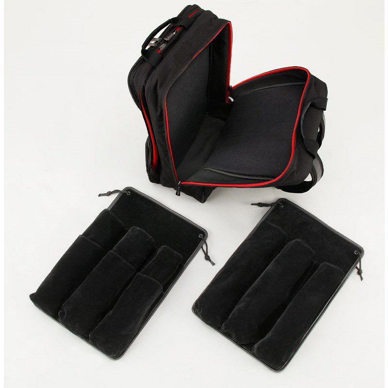 MBS07 [POWERPAD(R) Mallet & Accessory Bag]_8