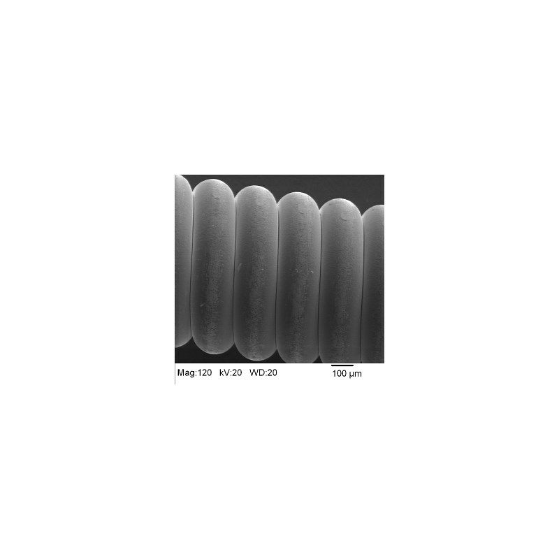 Phosphor Bronze Medium [AGPB1356] 【箱ボロ特価】_3