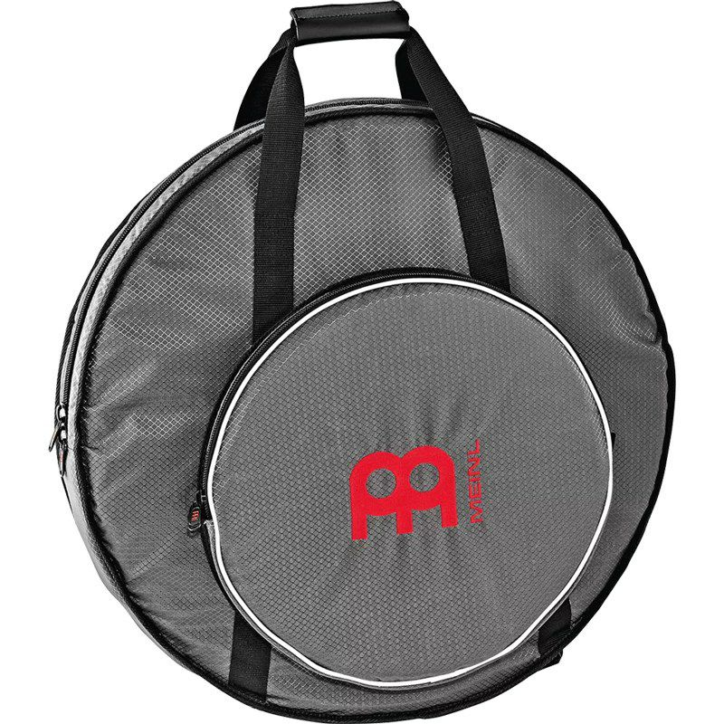 "MCB22RS [22"" Ripstop Cymbal Backpack]_1"