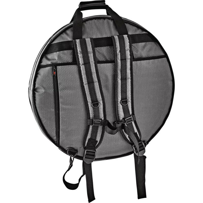 "MCB22RS [22"" Ripstop Cymbal Backpack]_2"