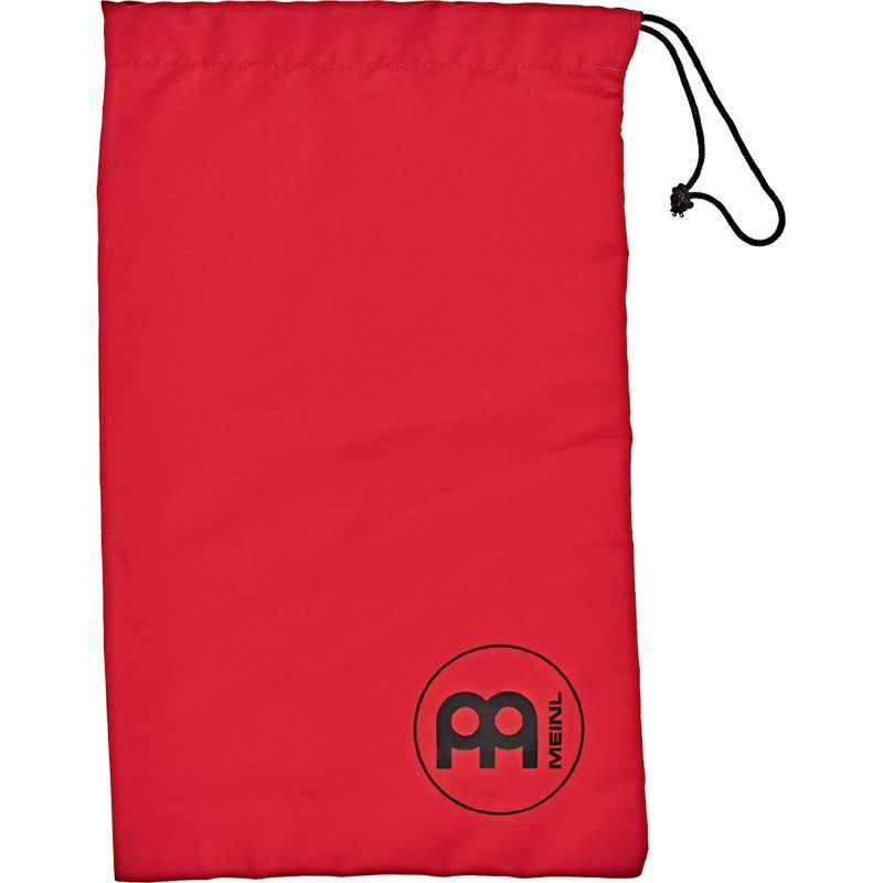 MHPB-L [Hand Percussion Bag / Large]【お取り寄せ品】_1
